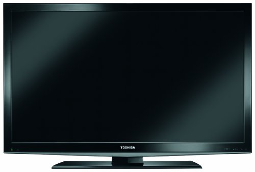 discount toshiba 40bl702b 40 inch widescreen full hd led tv with freeview new for 2012 uk top. Black Bedroom Furniture Sets. Home Design Ideas