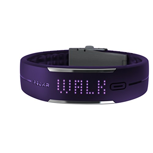 polar-loop-activity-tracker-viola-black-currant