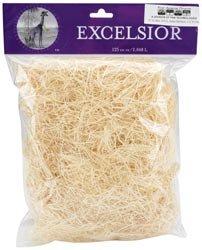 Bulk Buy: Four Seasons Excelsior 3 Ounces Natural 15750 (4-Pack)