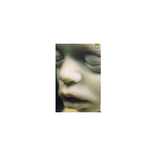 Rammstein - Poster Mutter