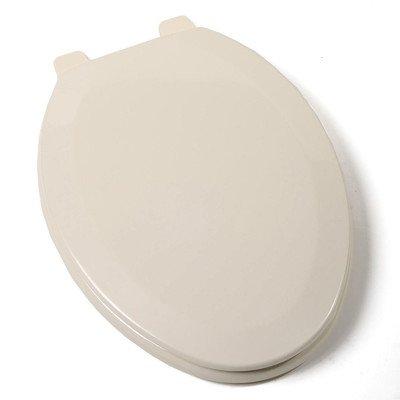 deluxe-sedile-wc-allungato-in-legno-colore-cotone-bianco