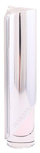 Swarovski Aura by edt vapo NFB 30ml