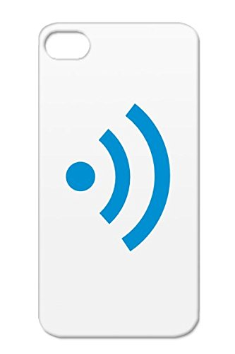 Volumes Barrier Music Nob Miscellaneous Volume Lines Sound Simple Musical Line Speakers Vibration Tpu Case For Iphone 4S Navy Ipod Ipad Music Icon