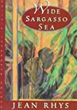 Wide Sargasso Sea (0393308804) by Rhys, Jean