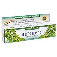 auromere-toothpaste-fresh-mint-416-oz-pack-of-1