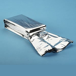 steroplast-emergency-foil-camping-blanket-hiking-first-aid