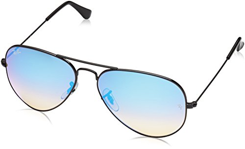 black aviator ray bans  ray-ban  aviator