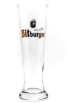 bitburger-german-pilsner-beer-glasses-05l-set-of-2