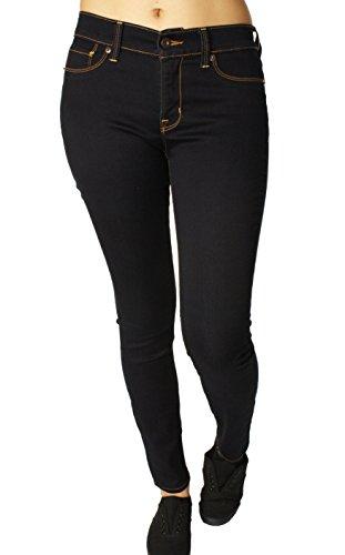 aufstiegs-dunner-sitz-legging-jeans-26-x-29-des-brooklyns-der-lucky-brand-frauen-mittlerer