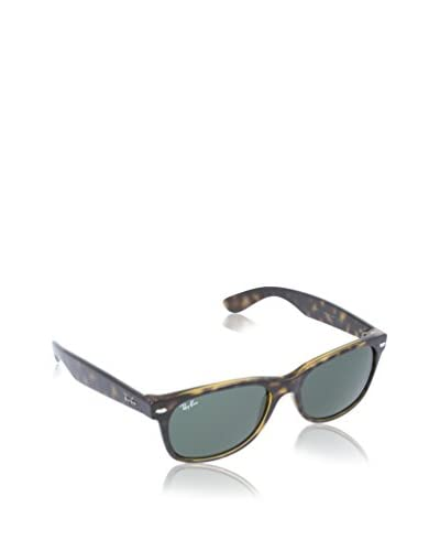Ray-Ban Gafas de Sol NEW WAYFARER MOD. 2132  Havana