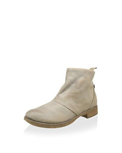 Hangar Zapatos abotinados