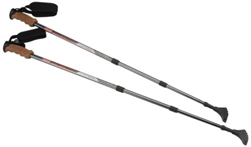 Coleman Trekking Poles (Set of 2)