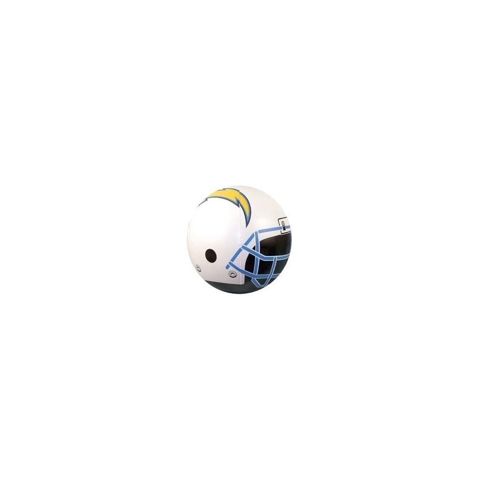 San Diego Chargers   NFL Football Fan Shop Sports Team Merchandise