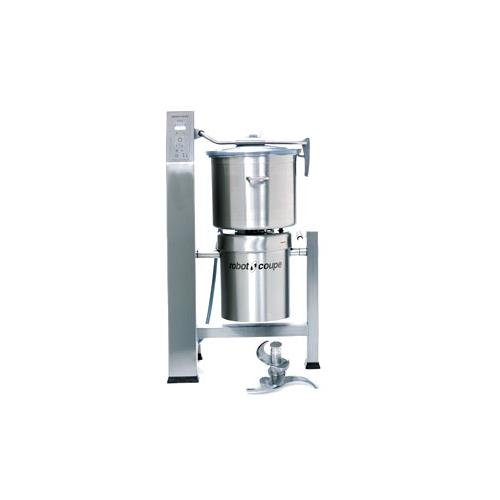 Robot Coupe Mixer front-34916