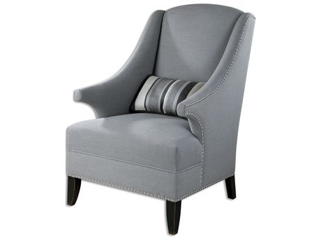 Uttermost Honesta Armchair
