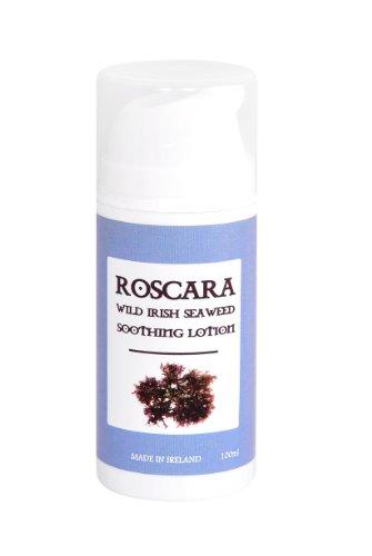 Gentle Naturals Eczema Cream