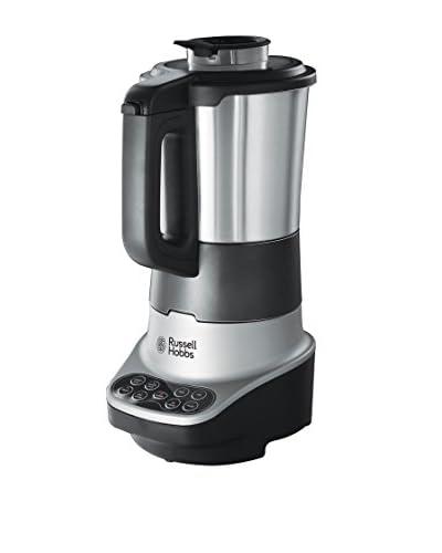 Russell Hobbs Robot De Cocina Soup Maker 21480-56
