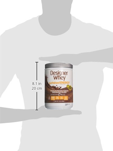 Designer-Protein-Sustained-Energy-Premium-Protein-Powder-with-Soy