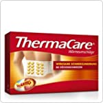 ThermaCare Patch Auto-Chauffant 8h Nu...