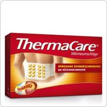 thermacare-patch-auto-chauffant-8h-nuque-epaule-poignet-6-patchs