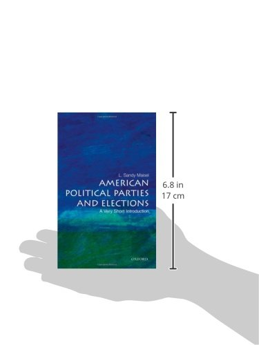 an introduction to the american political process the role of the media in democracy Introduction jan van  david held (professor of politics and sociology at the open university  uk)  to articulate the normative roles of the media, and to do it in a more satis-  che political process and concludes that there are virtues of a schizo-  1998 a place for us: how to make society civil and democracy strong.