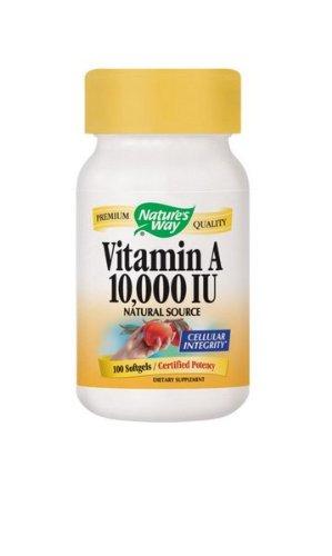 natures-way-vitamin-a-10000-iu-100-gels