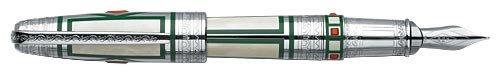dupont-olympio-medicis-stylo