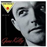 Best of Gene Kelly from MGM Classic Films