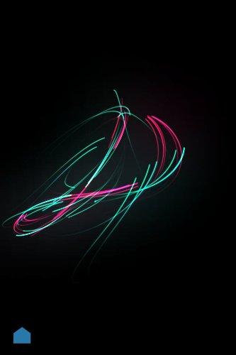 Spawn 3D v2.3