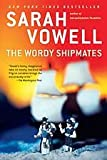 Image of bySarah VowellThe Wordy Shipmates Paperback