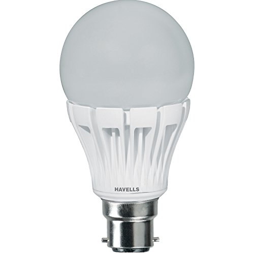Adore-10W-LED-Bulb-(Cool-Daylight)