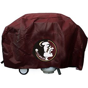 """Florida State Seminoles Steering Wheel Cover Sold By Neoplex 15/"""""""