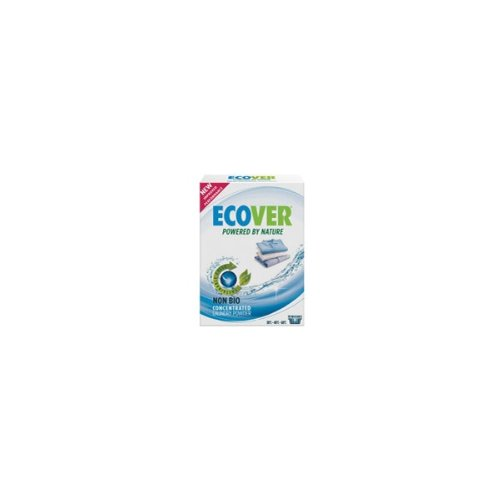 Conc. Non Bio Int Wash Powder (750g) 10 Pack Bulk Savings
