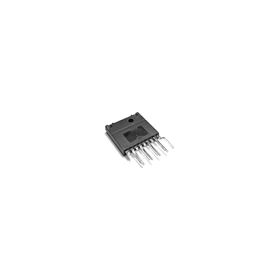 chiplect integrated circuit part strs6301a on popscreenchiplect integrated circuit part strs6301a
