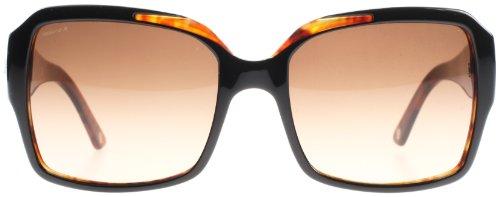 53e89446e34cd Versace Sunglasses VE 4202 HAVANA 913 13 VE4202