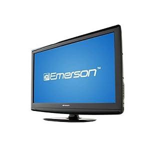 Emerson 42
