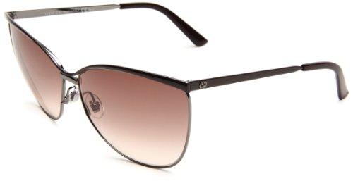 Gucci GG2891 UWZ Unisex Sunglasses
