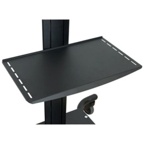 Peerless Metal Shelf for Flat Panel Carts (ACC313)