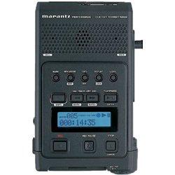 MARANTZ ポータブルSDメモリーレコーダー  PRO PMD661 ケーブル付 (overseas)