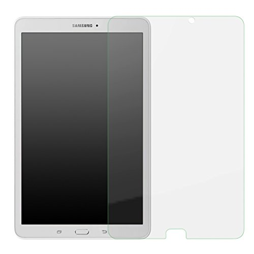 galaxy-tab-e-96-screen-protector-moko-premium-hd-clear-9h-hardness-tempered-glass-film-with-oleophob