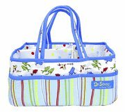 Portable Diaper Caddy front-1065805