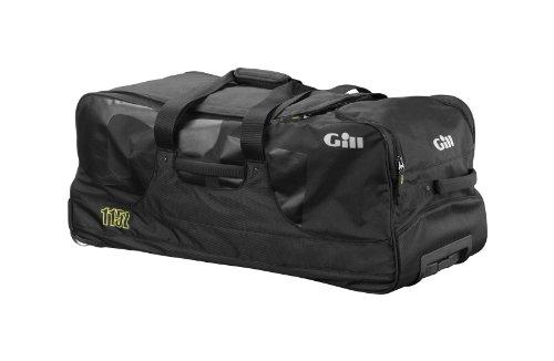 Gill Rolling Jumbo Bag L057 - Segeltasche Reisetasche