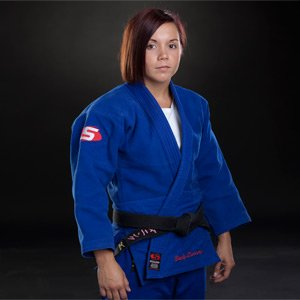 Blitz Sport Adult Shuurai Competition Judo Suit