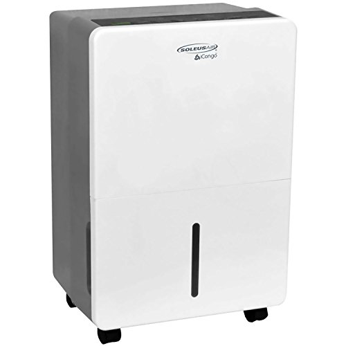 70-pint-portable-dehumidifier