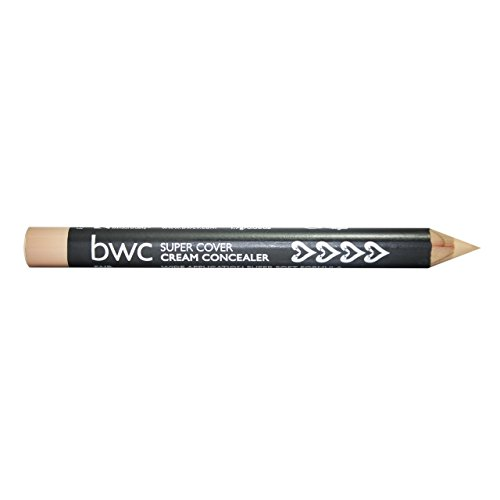 beauty-without-cruelty-supercover-cream-concealer-pencil-fair