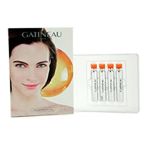 Gatineau Activ Eclat Instant Radiance Concentrate 4X1.5Ml