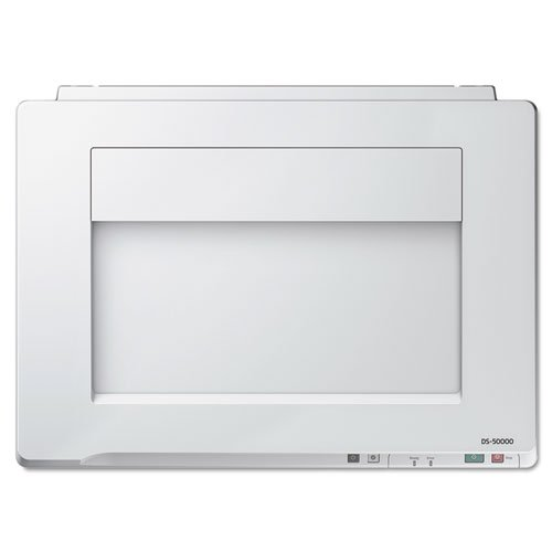 Epson-WorkForce-DS-50000-Scanner-600-x-600-dpi-B11B204121-DMi-EA