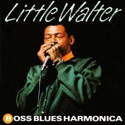 Blues download harmonica