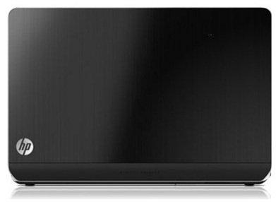 Best Buy on HP ENVY DV7-7212nr Windows 8 Notebook PC & Low Price Now!