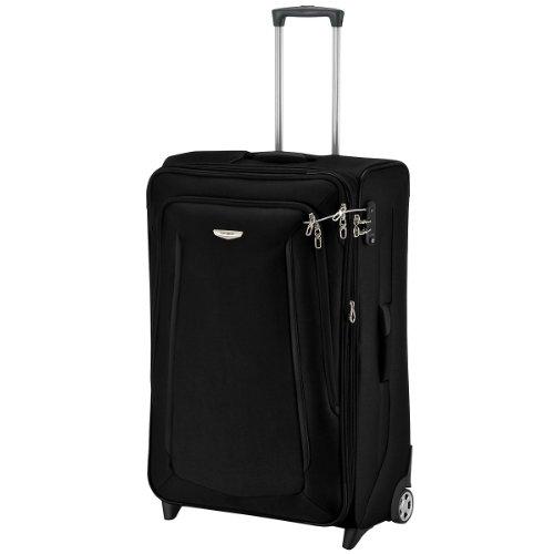 samsonite koffer taschen und koffer einebinsenweisheit. Black Bedroom Furniture Sets. Home Design Ideas